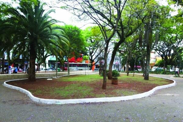 Centenário da Vila Formosa quando celebrar - SPJ