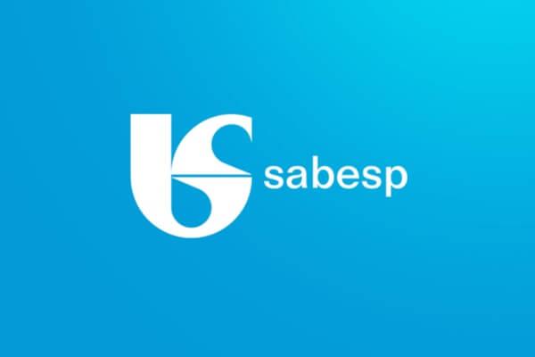 Contas da Sabesp agora podem ser pagas por novo aplicativo parceiro