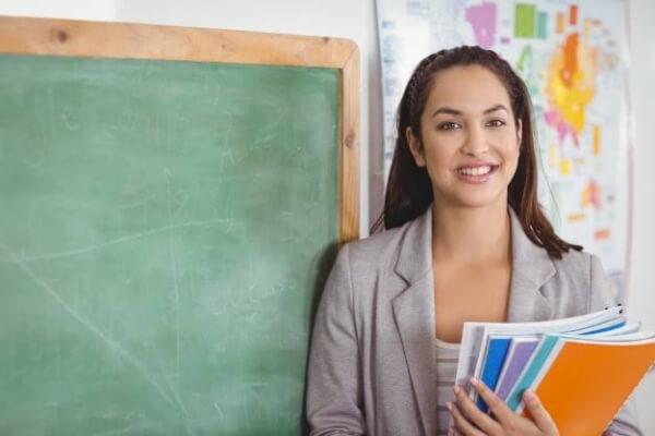 Na Prática: Projeto tem trilha continuada de conhecimento para educadores