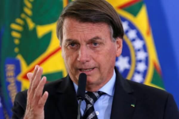 O Brasil está quebrado? - SPJ