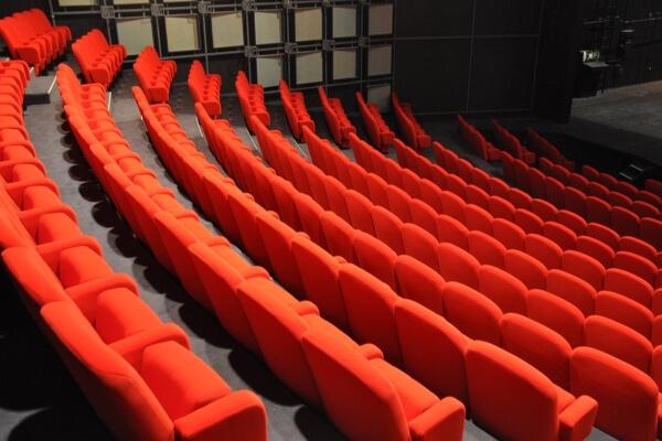 Fábricas de Cultura da ZL e São Bernardo recebem espetáculos gratuitos - SPJ